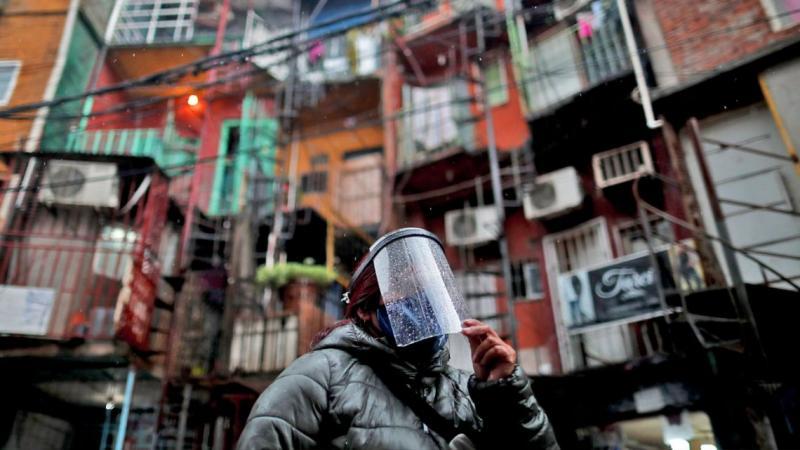 Buenos Aires gecekondu mahallesi villa  Joaquin Temes.jpg