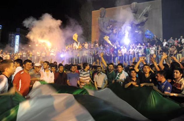 Şampiyon Bursaspor - bursaspor.jpg