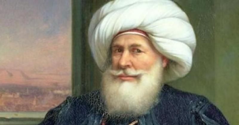 Kavalalı Mehmet Ali Paşa.png