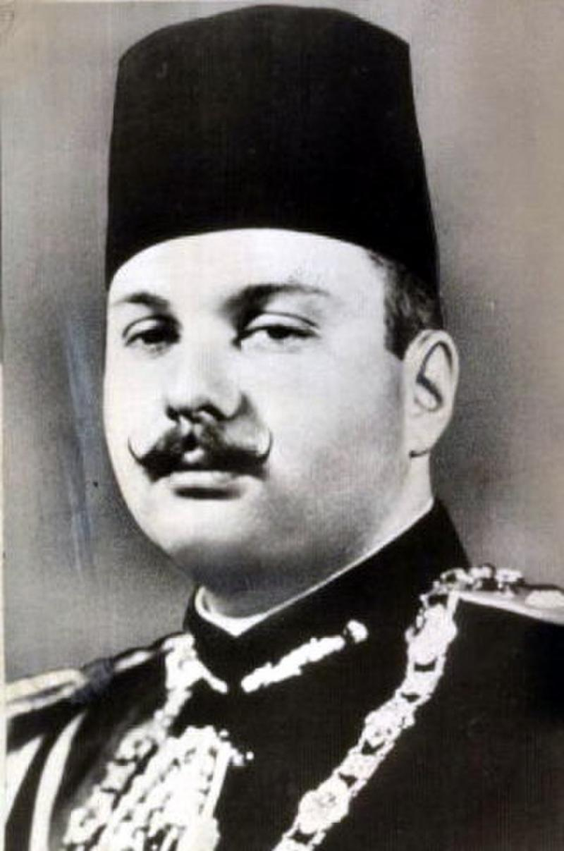 Kral Faruk.jpg