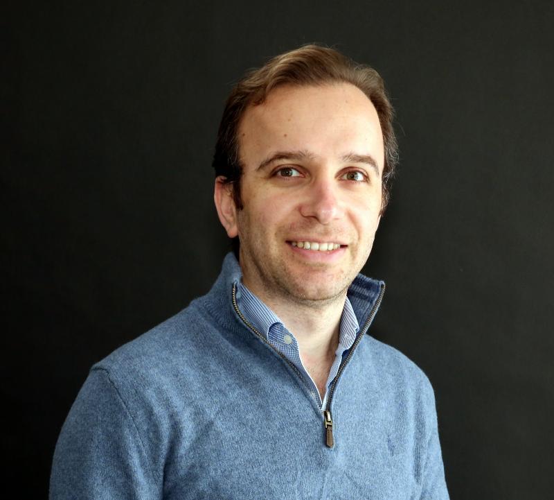 Dr. Semir Beyaz (1).JPG