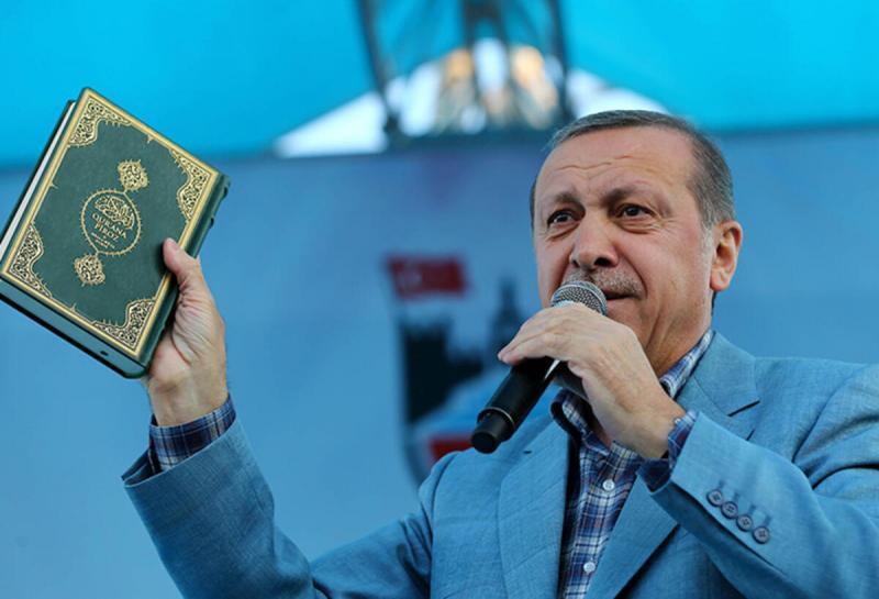 erdoğankuran.jpg