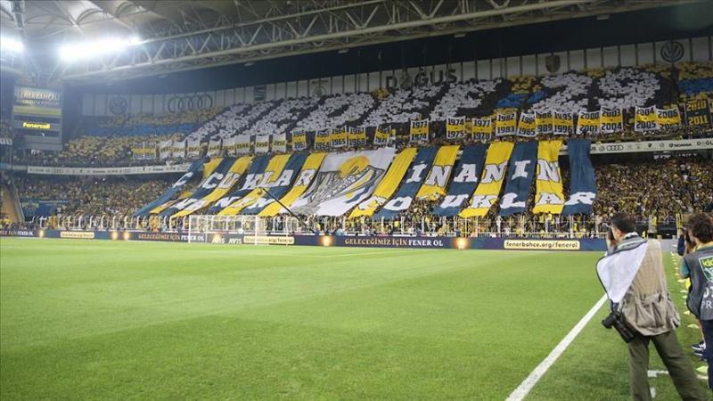 Fenerbahçe kareografi-AA.jpg