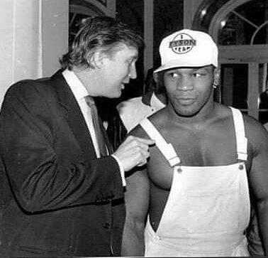 Trump-Tyson-Twitter.jpg