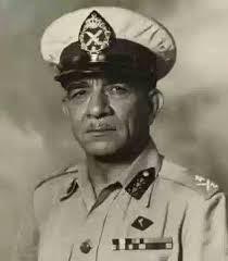General Muhammed Necib.jpg