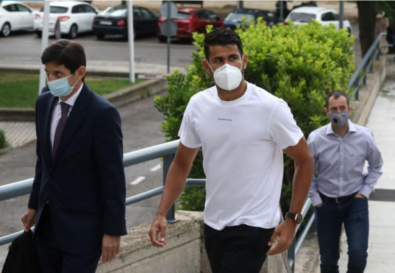 Diego Costa - Reuters.JPG