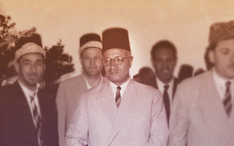 Hasan El Hudeybi.jpg