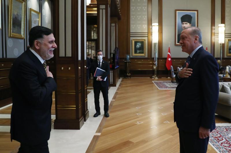 erdoğan-serrac-AA-1.jpg
