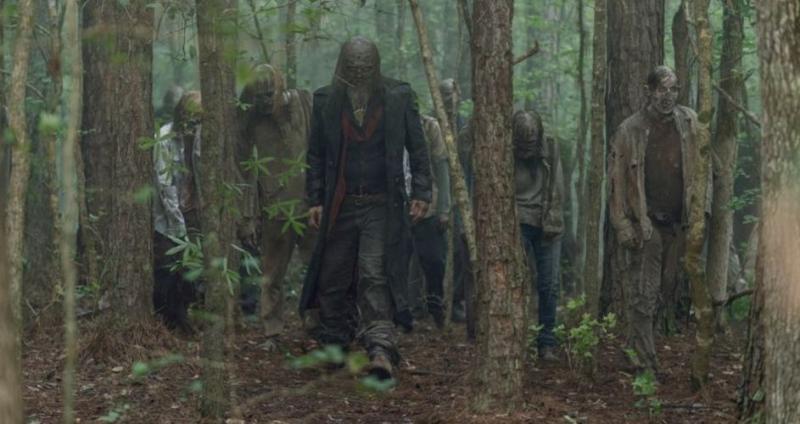 The-Walking-Dead-season-10.jpg