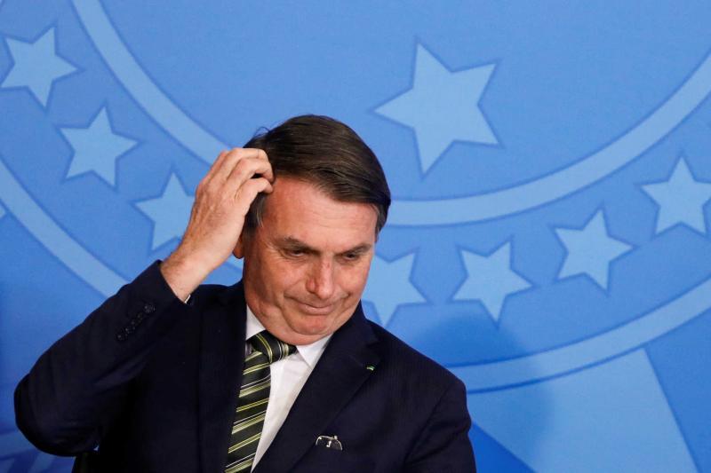 Jair Bolsonaro-Reuters.jpg