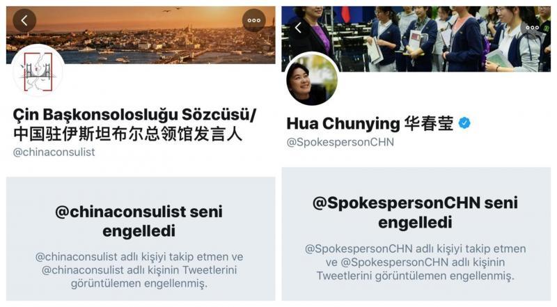 China twitter.jpg
