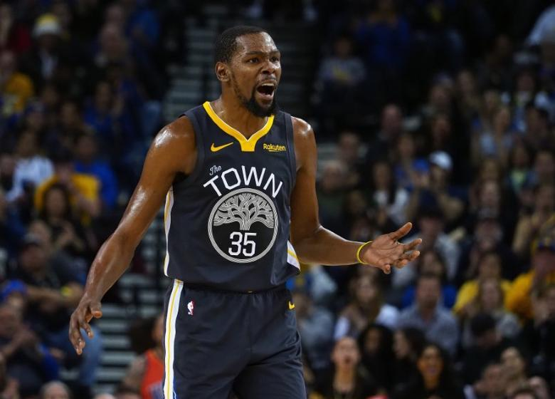 Kevin Durant - USA TODAY Sports.jpg