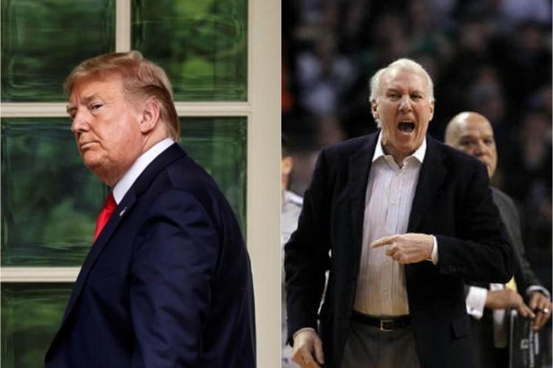 Trump-Popovich-Reuters.jpg