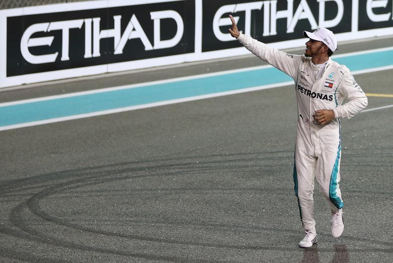 Lewis Hamilton - Reuters1.jpg