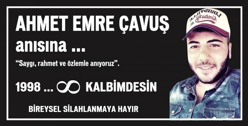 Ahmet Emre Çavuş kabir.jpg
