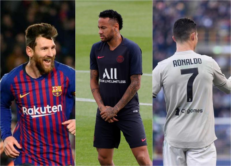 Messi-Neymar-Ronaldo-AFP-Reuters.jpg