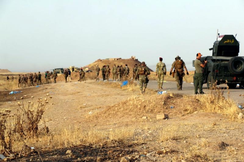 Kerkükte operasyon foto-Soran Muhamed.jpg