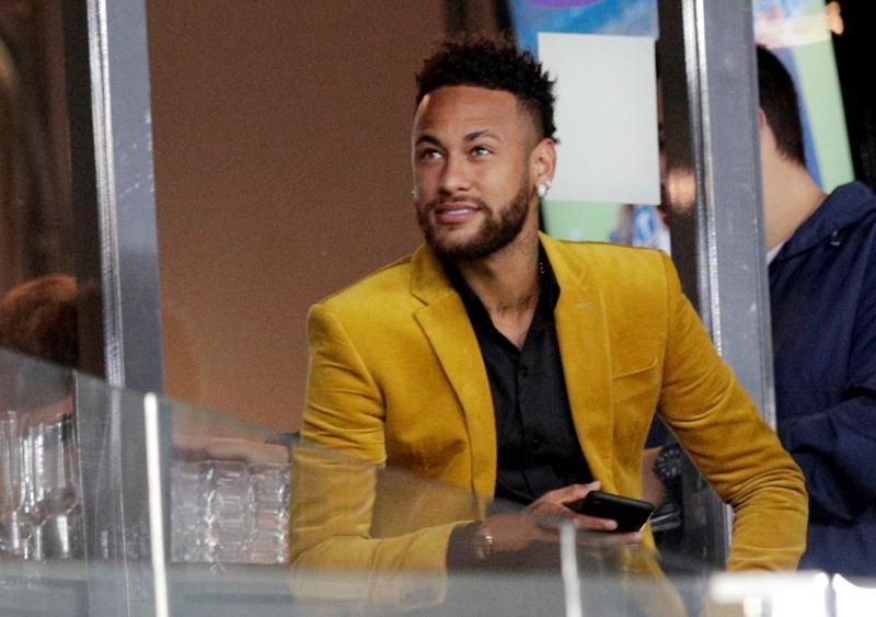 Neymar - Reuters.JPG