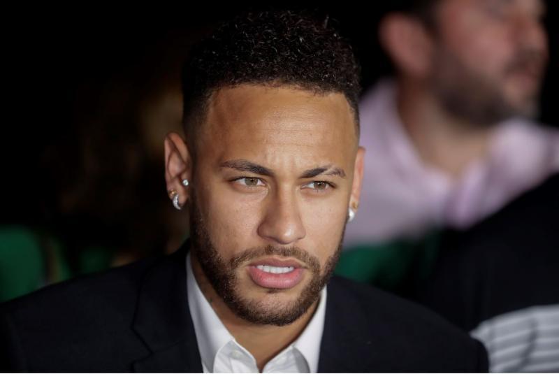 Neymar1 - AP.jpg