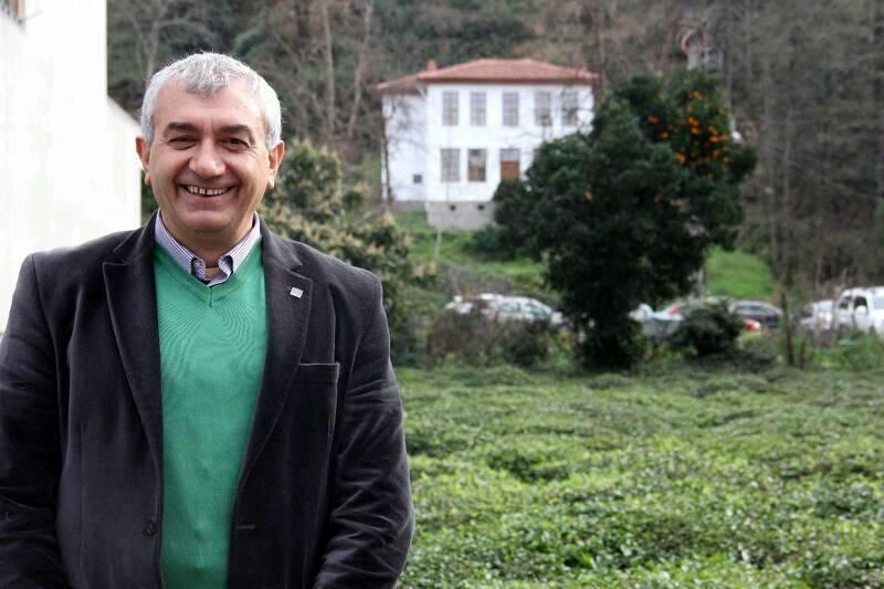 Ercüment Şahin Çervatoğlu.jpg