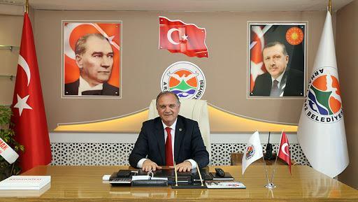 Vasfi Kurdoğlu.jpg