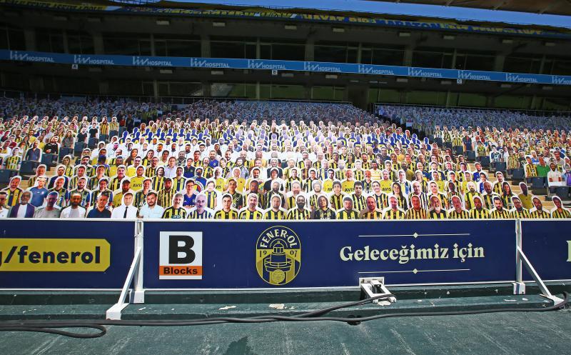 Fenerbahçe tribün - fenerbahce_org.jpg