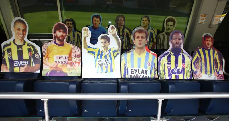 Fenerbahçe tribün1 - fenerbahce_org.jpg