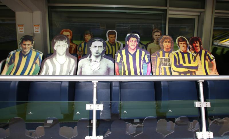Fenerbahçe tribün2 - fenerbahce_org.jpg