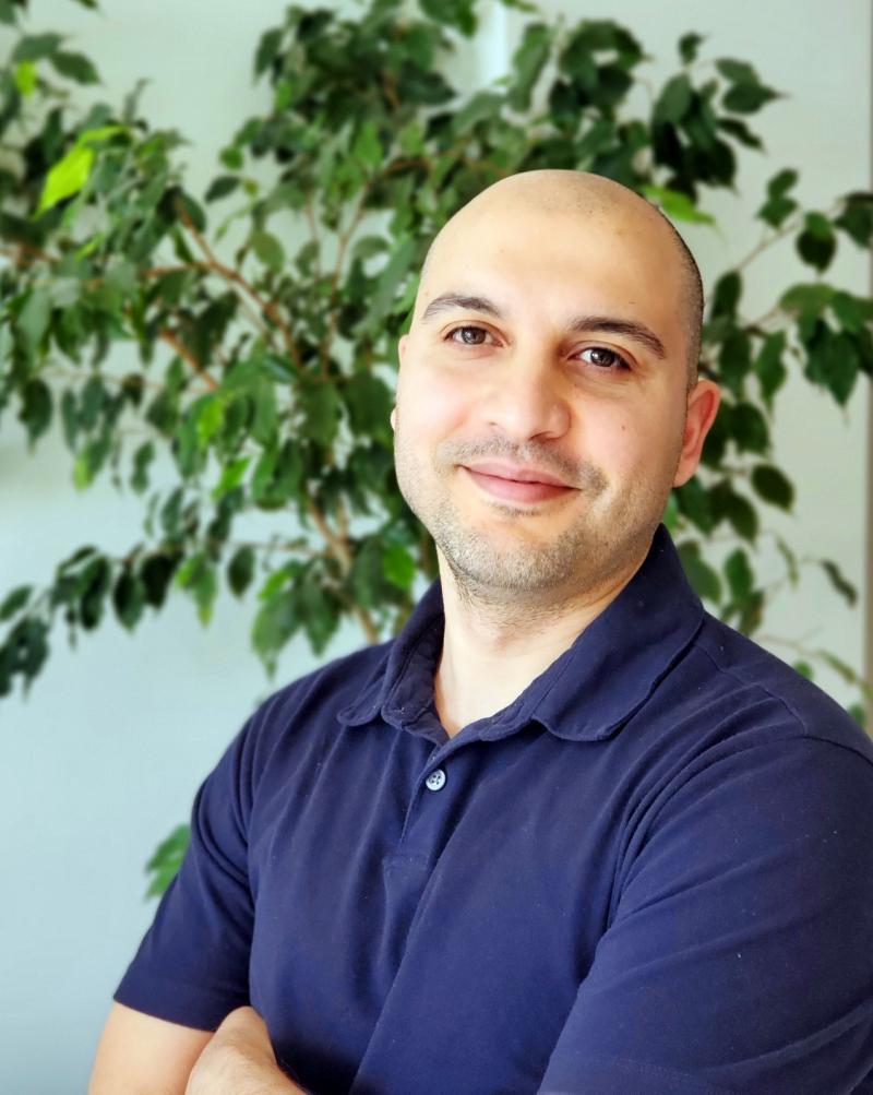Hasan Erbil Abacı (2).jpg