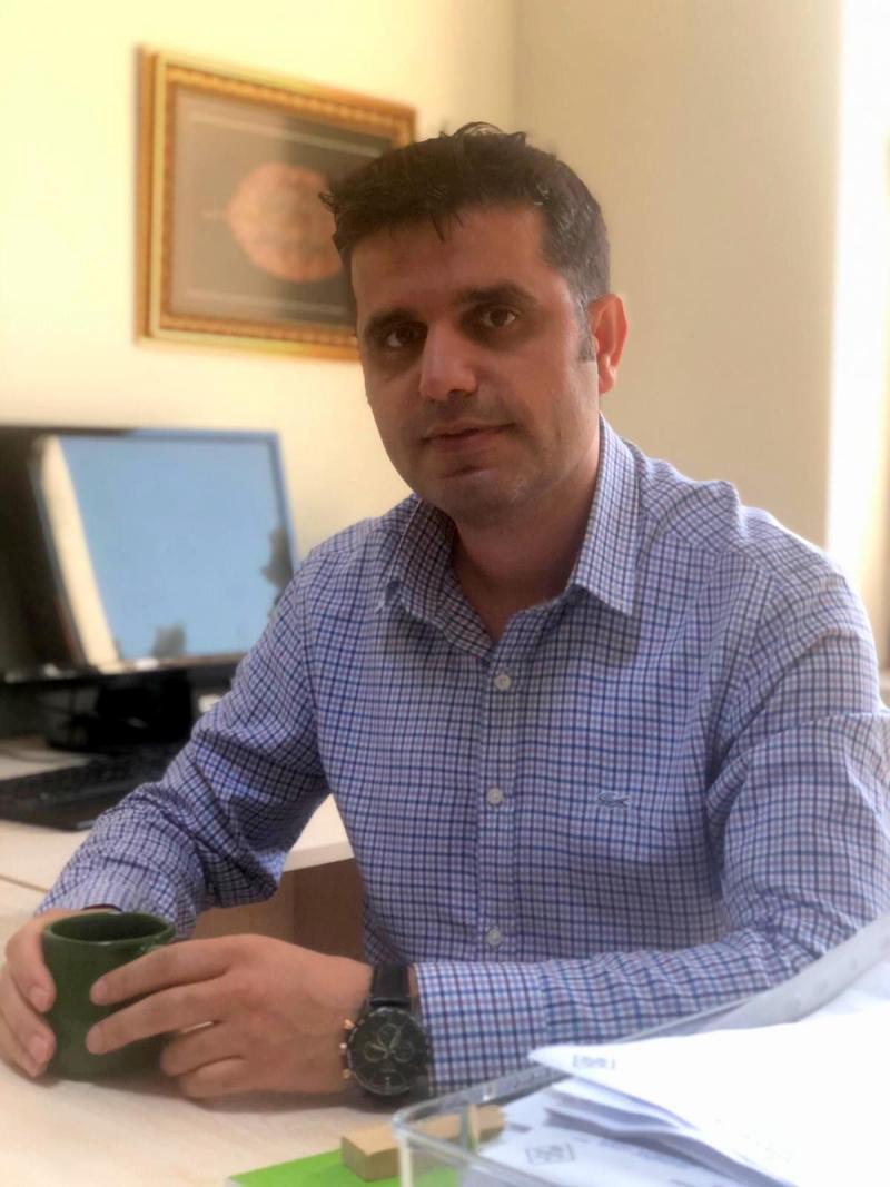serhat nasıroğlu (3).jpg