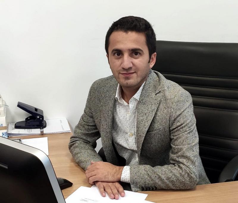 Avukat Semih İhtiyatoğlu.jpg