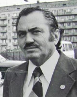 Kemal Türkler.jpg