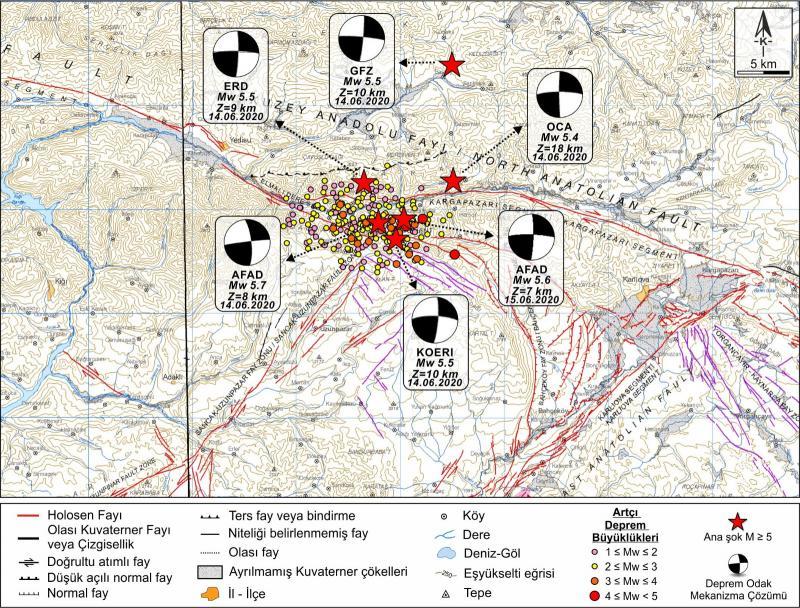 Bingöl depremi fay haritası  MTA.jpg