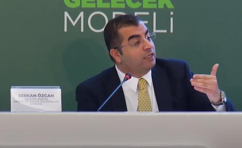Serkan Özcan.jpg