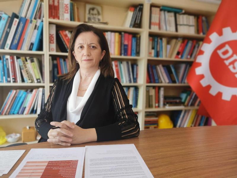 DİSK Genel Başkanı Arzu Çerkezoğlu.jpg