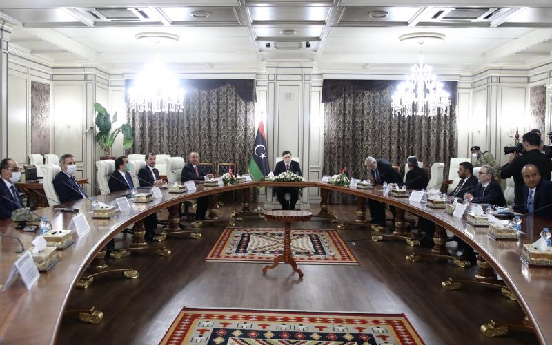 libya 2 aa.jpg
