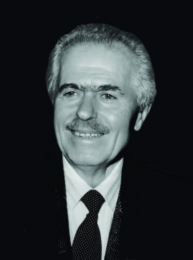 Abdullah Baştürk.jpg