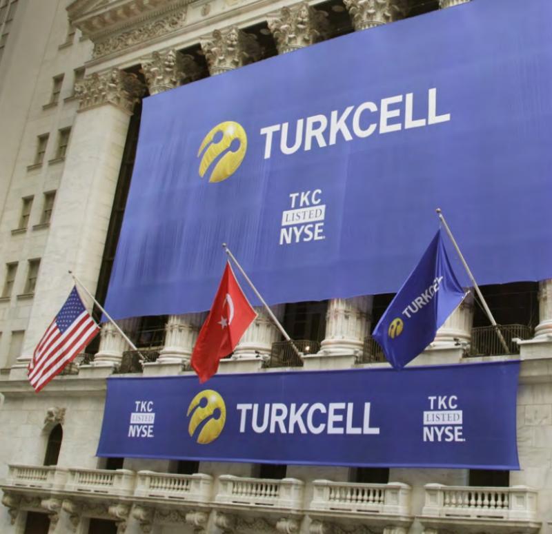 Turkcell NYSE.jpg