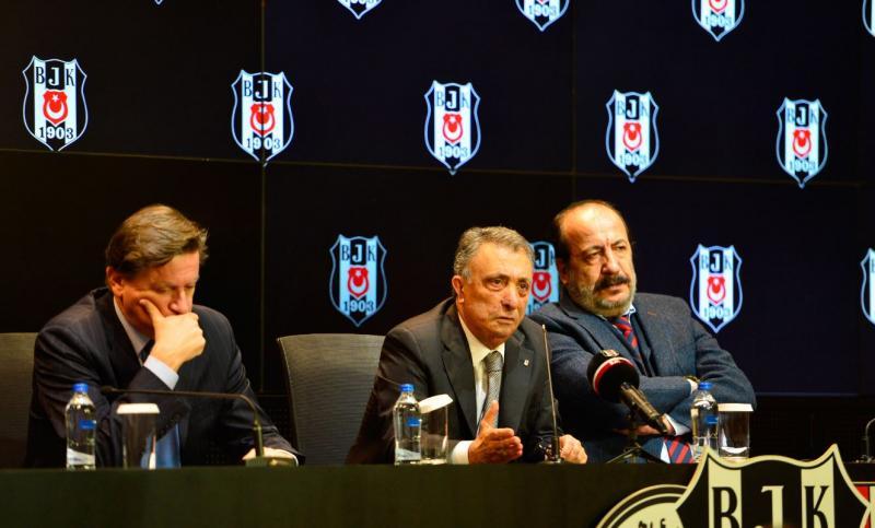 Ahmet Nur Çebi - bjk.jpg