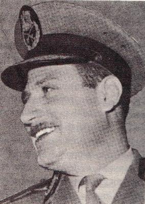 Muhammed Umran.png