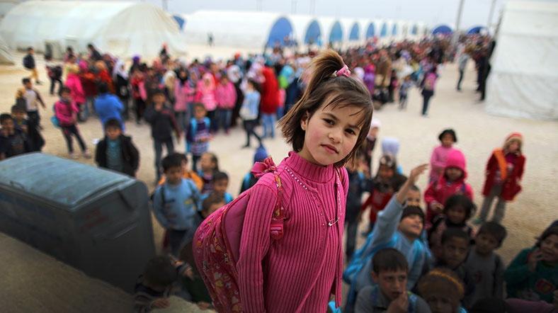 Türkiye'deki Suriyeliler AA.jpg
