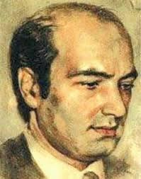 Ali Şeriati (5).jpg