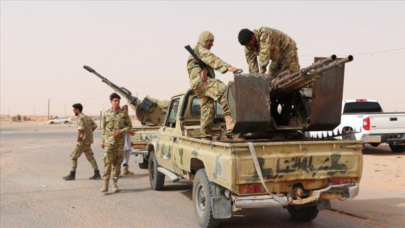 libya ordusu.jpg