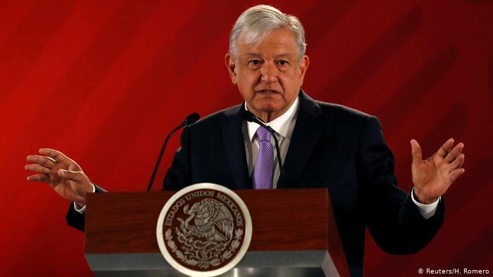 Andres Manuel Lopez Obrador reuters.jpg