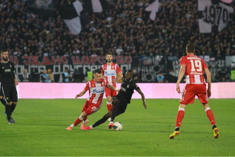 Kızılyıldız-Partizan-AA.jpg