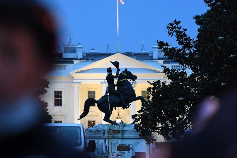 abd-heykel-AFP.jpg