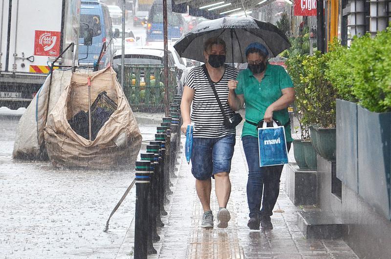 Yağmur3.jpg
