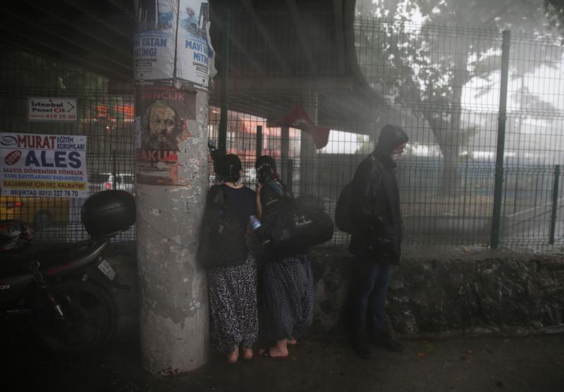 Yağmur4.jpg