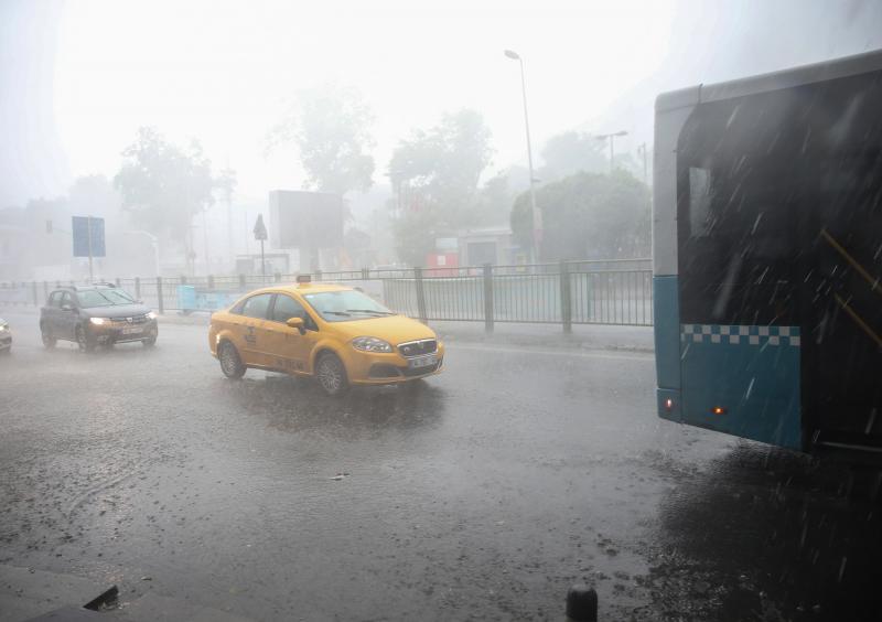 Yağmur5.jpg