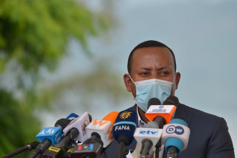 etiyopya 1 AFP 2.jpg